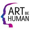 Искусство быть Человеком
