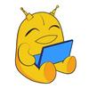 Сеть школ программирования для детей / КодКласс