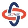 Digital Agency MiR 09