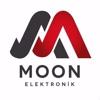 Moon Elektronik