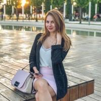 МаргаритаПопова