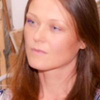 ОльгаВахонина