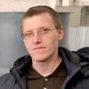 Nikolay Sofronov