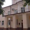 Ams-Mozdoxkogo-Rayona Rso-Alanii