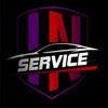 Сервис Infiniti - Nissan, Inservice.