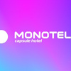 monotel.space