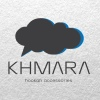 KHMARA hookah & accessories