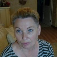 МаринаБолотова