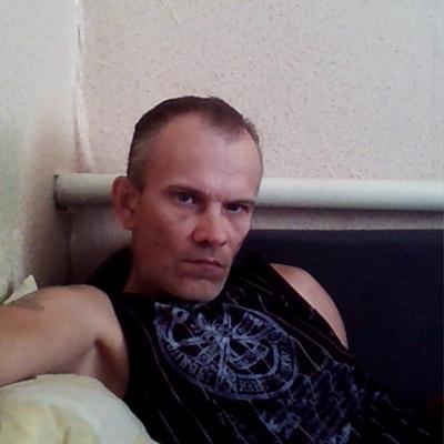Дмитрий Суховерхов, Актобе