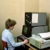 Цифровая электроника СССР и СЭВ