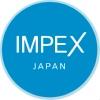 IMPEX JAPAN — японские запчасти, YAHOO, eBay