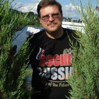 ДмитрийСоловьёв