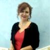 Irina Sakovich