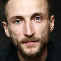 AlexanderGagarinov