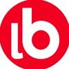 Livebukhara.uz - открой свою Бухару