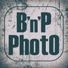 Burakova & Prigarin Photography