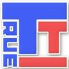 TRUE-TECH | Правильные Технологии
