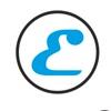 Esonics | Оборудование для майнинга ETH ZEC BTG