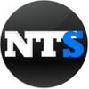 Newtone Show      Свет\Звук\Экран\Сцена\Эффекты