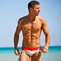 Ramzeus: гей знакомства и попутчики
