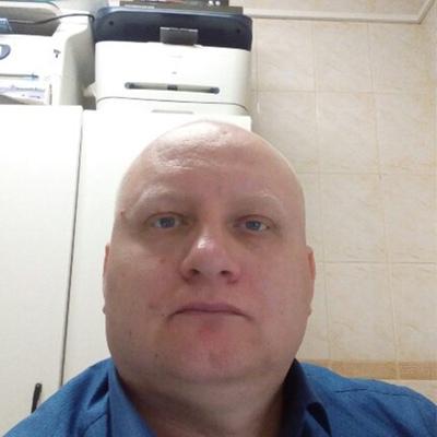 Сергей Буданов, Серпухов