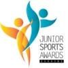 Junior Sports Awards