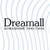 Dreamall