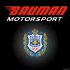 Bauman Motorsport