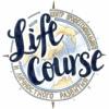 """Центр развития """"Life-course"""""""