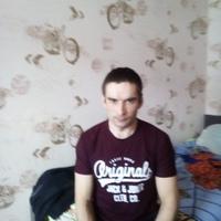 АйдарГалиакбаров