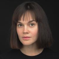 ОляГапоненко