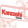 """KanzashiTools""  Инструменты для канзаши"