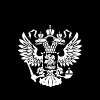 ВадимХабаров