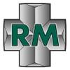 Русские минералы