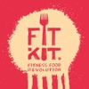 FIT KIT | FOOD REVOLUTION