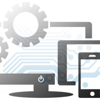 IT-Actual.ru - технологии для людей!