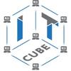 IT-куб. Тверь