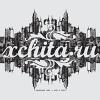 Горный велосипед, сноуборд   Чита   xchita.ru