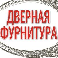 АндрейКазберович