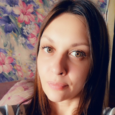 Екатерина Чурина