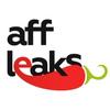 Affleaks