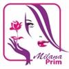 Milana Prim