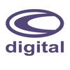 Statut Digital