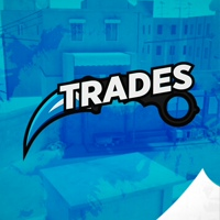 TRADES | STANDOFF 2