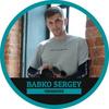 Видеооператор Москва I Сергей Бабко