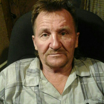Александр Черкашин, Новоайдар