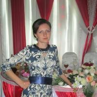 ВасилинаХодонович