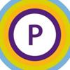 PABLOSKY - официальное сообщество и Клуб друзей