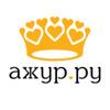 Ажур.Ру — топперы / свадьба / подарки / лазер