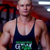 АндрейКарачун